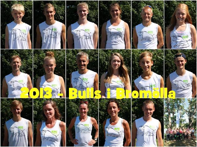 Bulls-Bromölla portrætter.jpg
