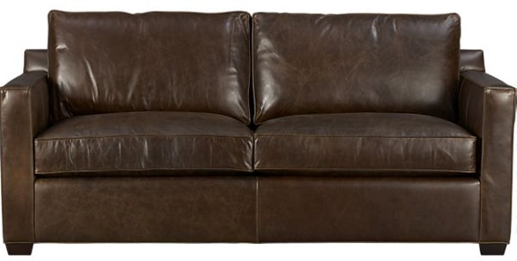 davis-leather-sofa