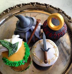 lotr-cupcakes1