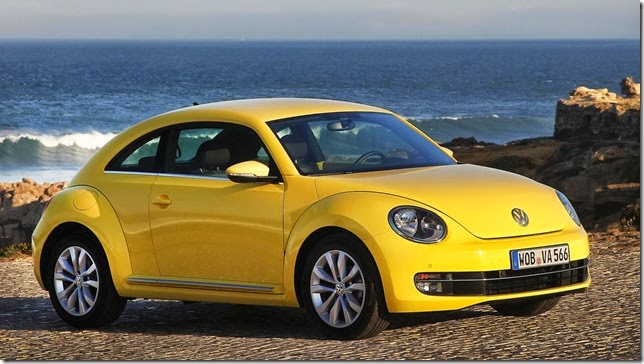 Volkswagen-Beetle_2012_1600x1200_wallpaper_02