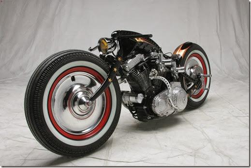 rocknbike21