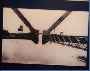 DSCN1951