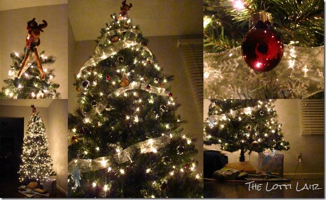 12 - December2