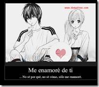 enamorarse 14febrero 01 (14)