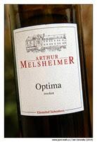 Optima-2013-Arthur-Melsheimer