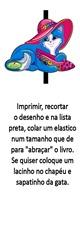 cartaomulher_recortar_11