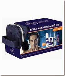 Buy Men's Grooming Products Under Rs. 300 & free Rs.100 Amazon Gift Card Via amazon