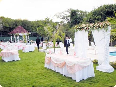 harreglos florales para tu boda16[4]