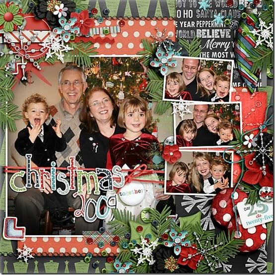christmas-2009