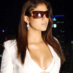 Nayanthara-Hot-Photos-30.jpg
