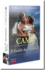 Castelo_das_Sombras_G
