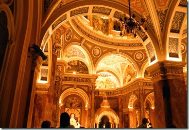 St Josephat's (1)