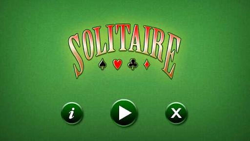 Descargar juego Solitario para Nokia 5800 XpressMusic gratis