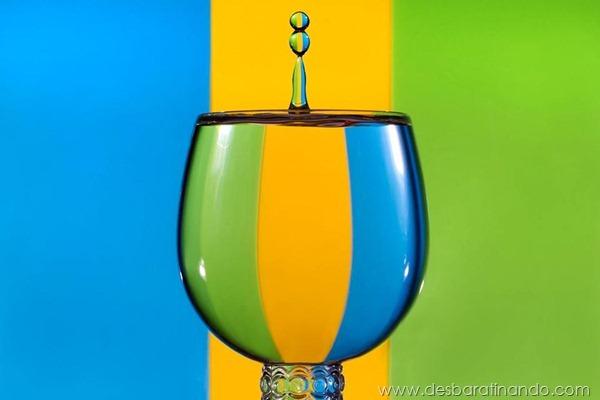liquid-drop-art-gotas-caindo-foto-velocidade-hora-certa-desbaratinando (233)