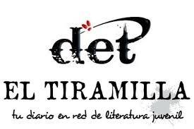 El Tiramilla