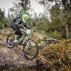 Green_Mountain_Race_2014 (107).jpg