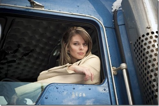 lisa-kelly-truck-driver-12