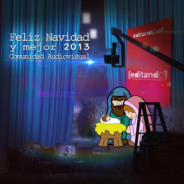 Saludo Editando2012.png