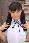 [DGC] 2014.12 No.1203 Mizuki Hoshina 星名美津紀 - 001.jpg