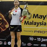 Malaysia Open 2012 - Best of - 20120115_1430-MalaysiaOpen2012-YVES7305.jpg