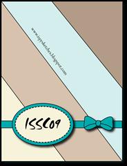 ISSC09