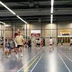 2010-27-12_Oliebollentoernooi_IMG_2210_2.JPG