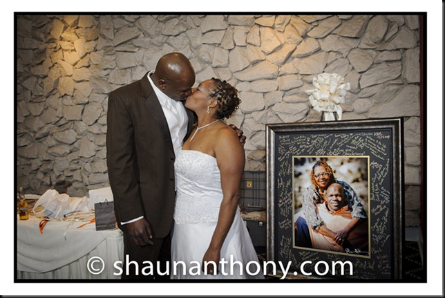 Latonya & Kenny Wedding Blog 067