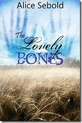the-lovely-bones-book
