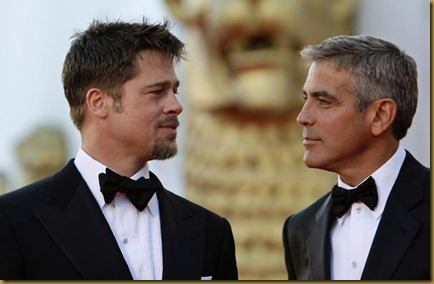 brad_pitt_and_george_clooney