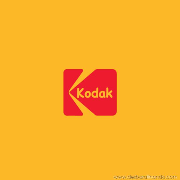 logo-logotipo-comic-sans-desbaratinando (9)