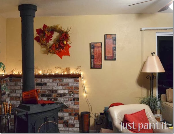 Fall-Mantel-Upstairs-A