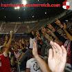 Österreich - Slowakei, 10.8.2011, Hypo Group Arena Klagenfurt, 41.jpg