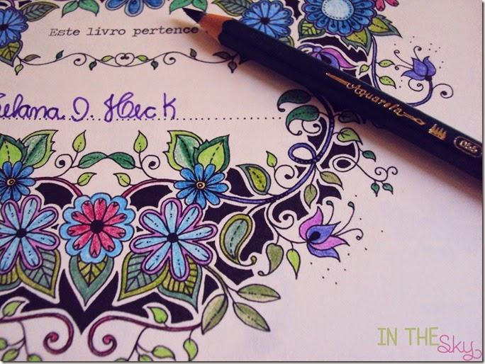 jardim secreto_08