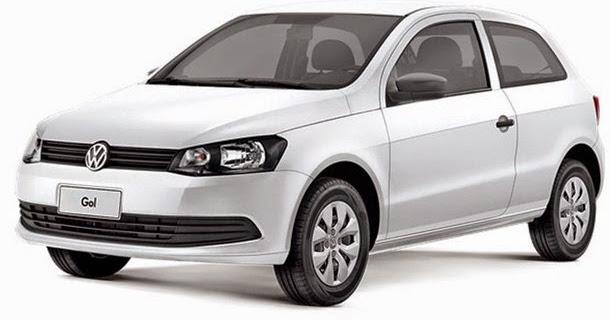 IPI para carros novos volta à alíquota normal em 2015