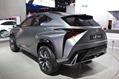 Lexus-L-F-NX-09