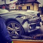BMW-4-Crash-2