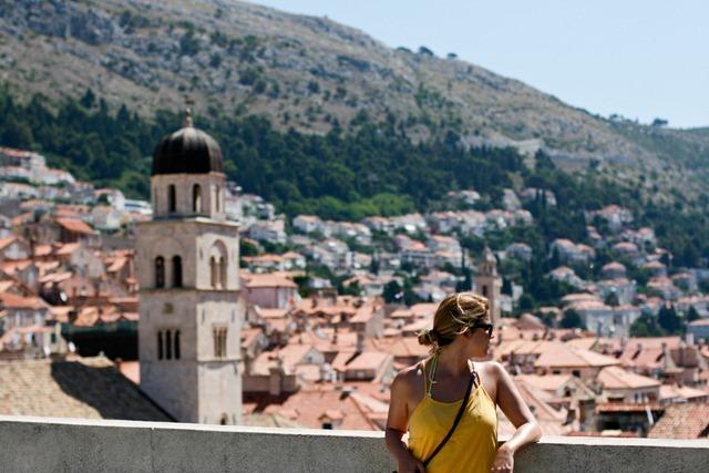 Croatia-8912_thumb[2]