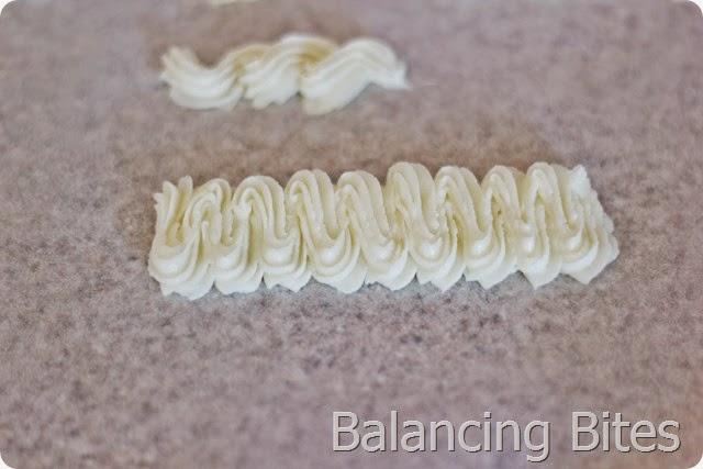 2D Tip Tutorial Part 2 - Balancing Bites