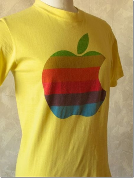 old-apple-merchandise-16