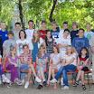 5.3 - 2011-2012..jpg