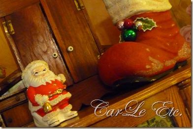 sofa,dbl scarf,christmas2011 028
