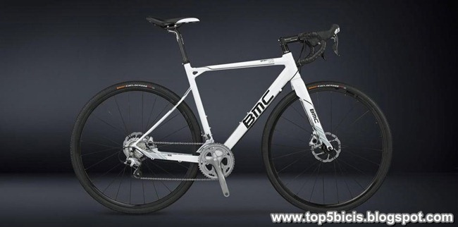 BMC GRANFONDO GF02 DISC 2013 (1)