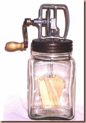 butterchurnglass