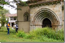 ermita Llanes