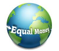 Equal Money World