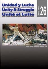 Unidad-y-Lucha-26_Página_001[4]