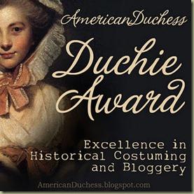 AD-Duchie-Award-500