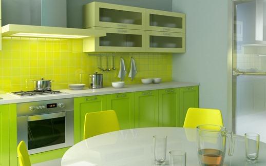 Interior-Design-amarjits-com (19)