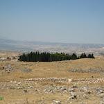 Turcia-Pamukkale (4).jpg