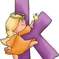 Angel Letter K.jpg